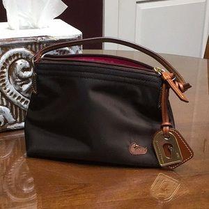 Cute Dooney & Bourke mini bag